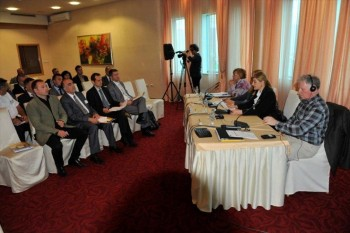 Reform of Higher Education Financing in Bosnia and Herzegovina