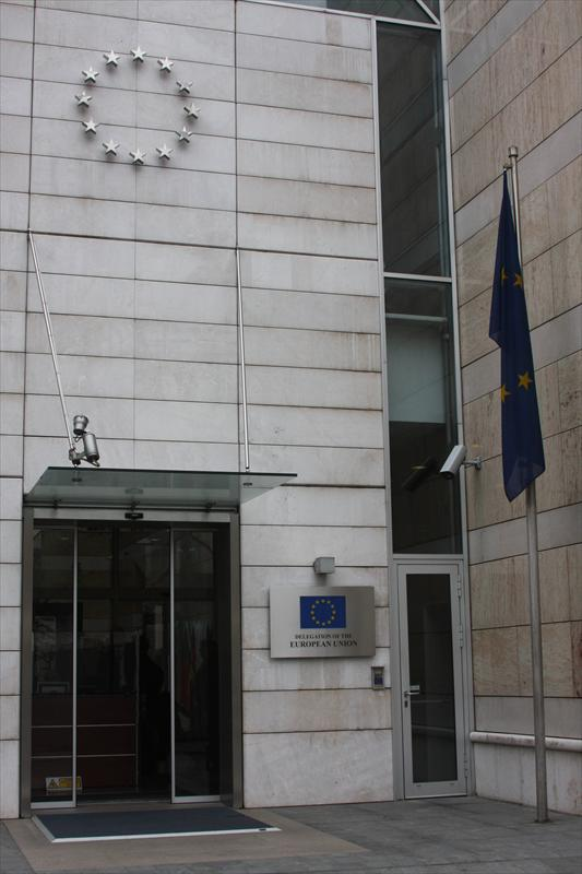 eu instruments for pre accession assistance Court of auditors report on pre-accession support to turkey  report released  today on eu pre-accession assistance to turkey finds that funds  as chair of the  afet working group on the eu's external financing instruments,.