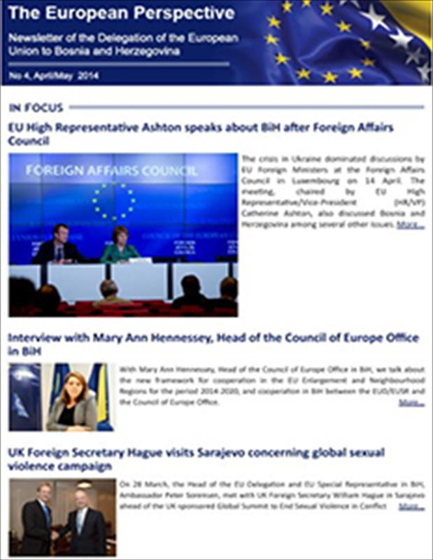 europaBA_2014051211244020_big.jpg