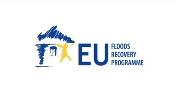 EU Floods Recovery Programme for Bosnia and Herzegovina