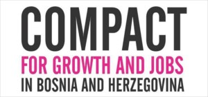 Compact for Growth and Jobs