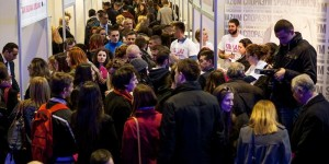 Education-and-Jobs-Fair-in-Banja-Luka
