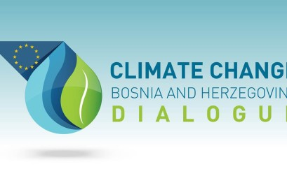 Climate Change Dialogue in BiH