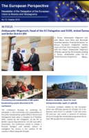 newsletter-october-2015-en