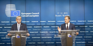 Commission satisfied with new momentum on the management of the refugee crisis