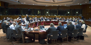 Council conclusions on Enlargement and Stabilisation and Association Process