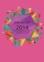 Pink Report 2014