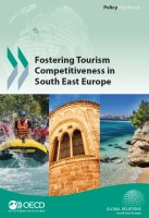Fostering tourism competitiveness in South East Europe