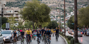 EU opens Info Point in Mostar and celebrates Mobility Week