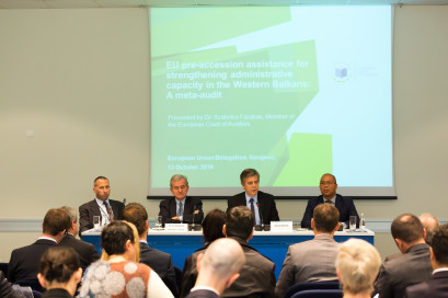 presentation-of-the-european-court-of-auditors-special-report-05