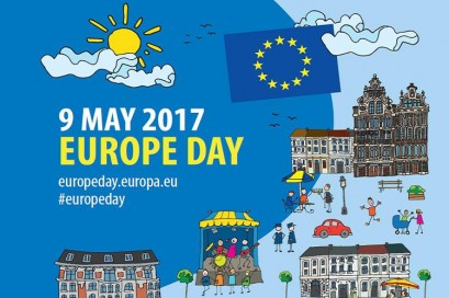 20170428_europe_day