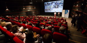 European Film Days 12