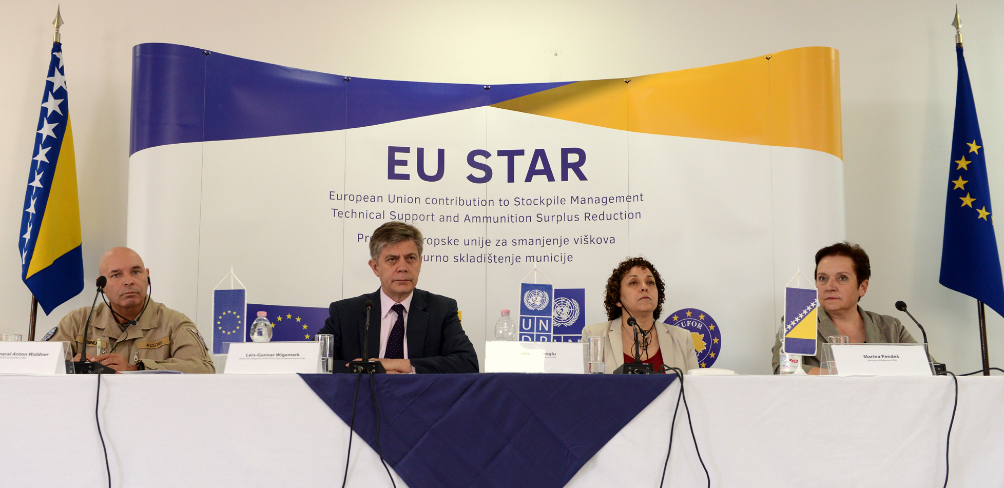 eu-star-project-signing-ceremony_35875150486_o