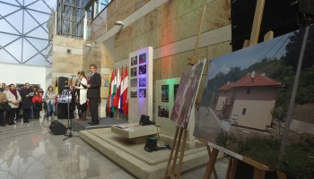 EU committed to Roma inclusion in BiH: Minority rights fundamental to the EU accession process