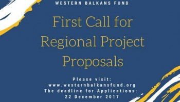 WBFproposals